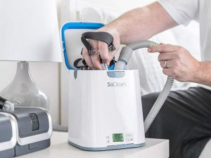 resmed cpap machines for sale