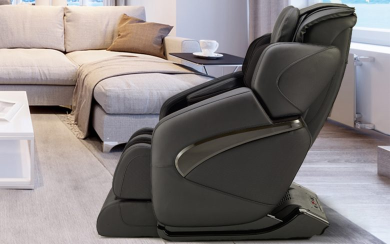 massage chairs best buy