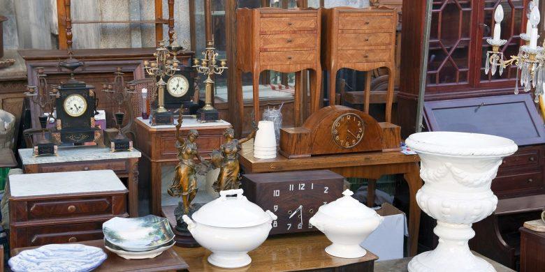 riverside auction