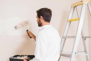 contractors-interior-painting