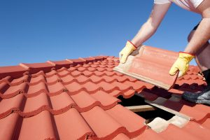 importance-of-fixing-roof-leaks