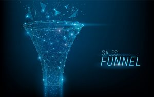 Sales-Funnel-Required