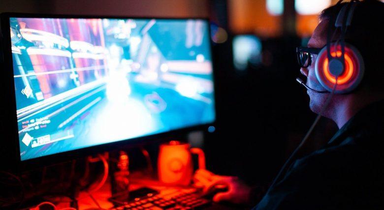 gaming-pro-gadgets