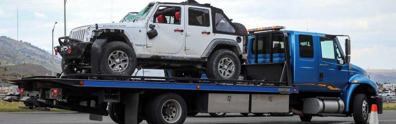 pep boys towing service