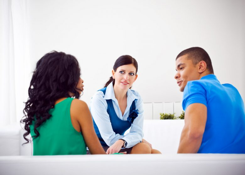 Marriage-Counseling-For-Couples