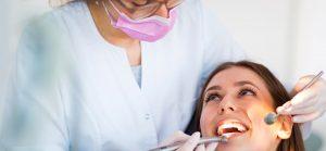 dental services near me
