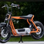Hiboy-s2-electric-scooter