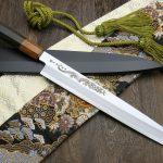 japanese kitchen knives set