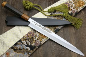 japanese kitchen knives set