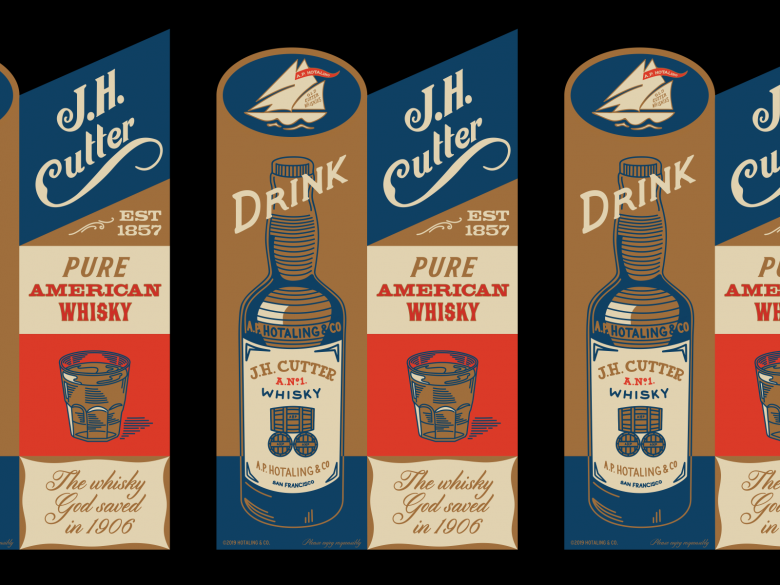 Packaging-labels-and-designs