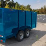 cheap dumpster rental prices near me