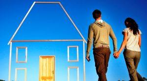 home builders near me