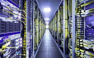 free data room