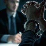 criminal defense lawyer top ten criminal defense attorneys
