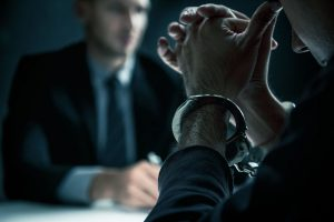 criminal defense lawyer top ten criminal defense attorneys