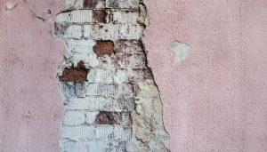 drywall repair near me