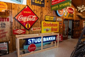 best-vintage-signs-shop