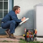 hired-HVAC-Contractor