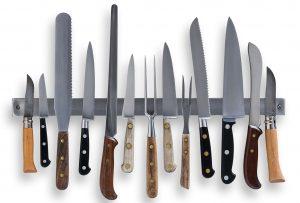 wusthof chef knife 10 inch