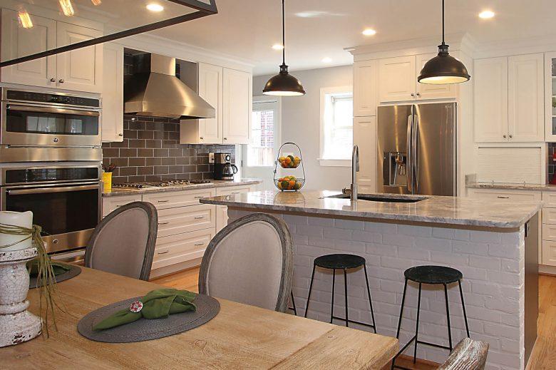 professionally-Kitchen-Remodel